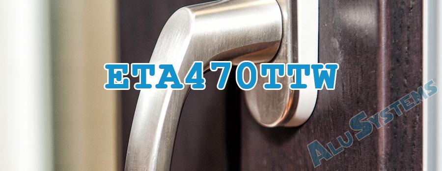 ETA470TTW