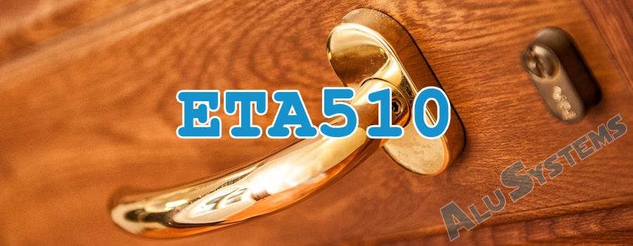 ETA510