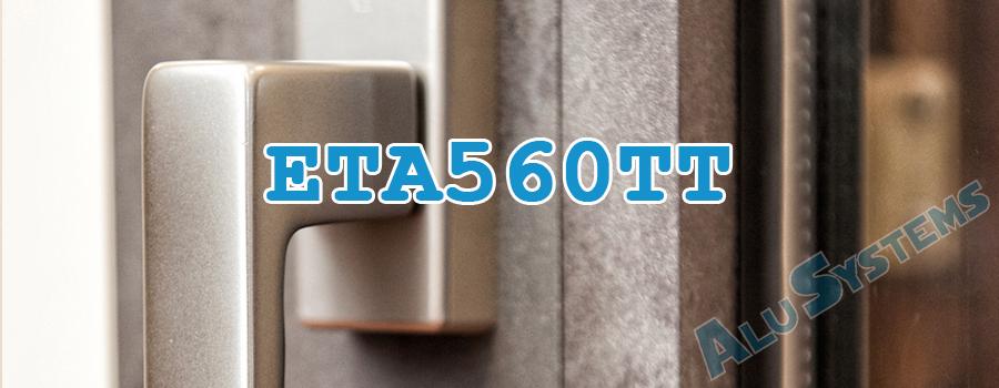 ETA560TT