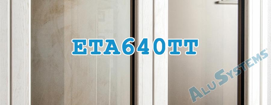 ETA640TT