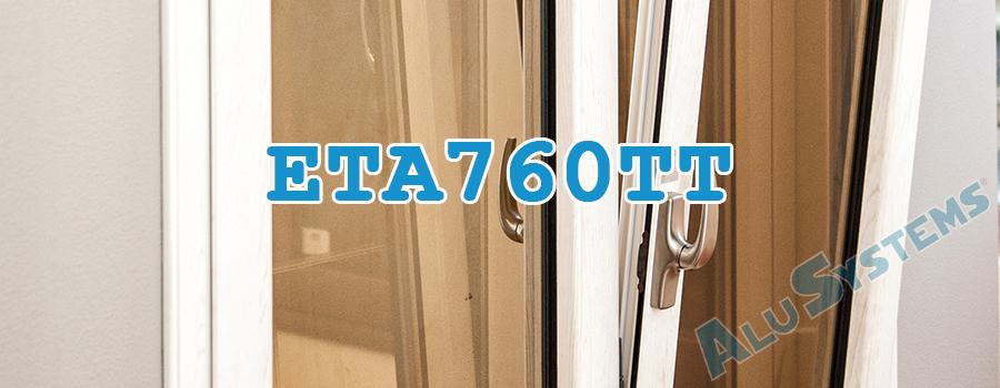 ETA760TT