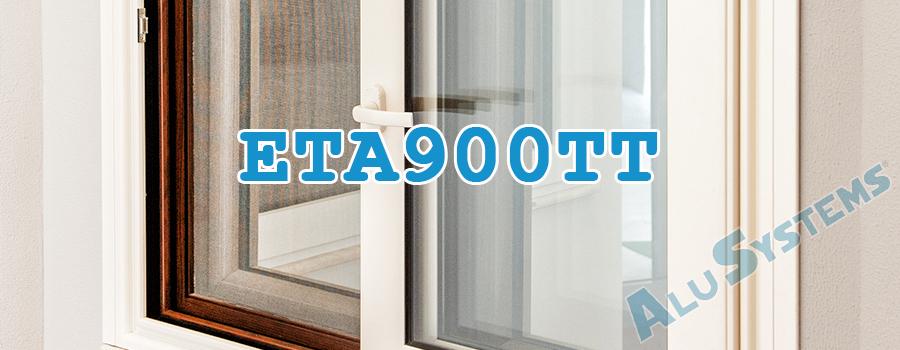 ETA900TT