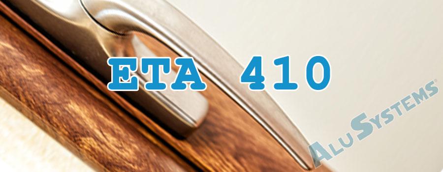 eta410