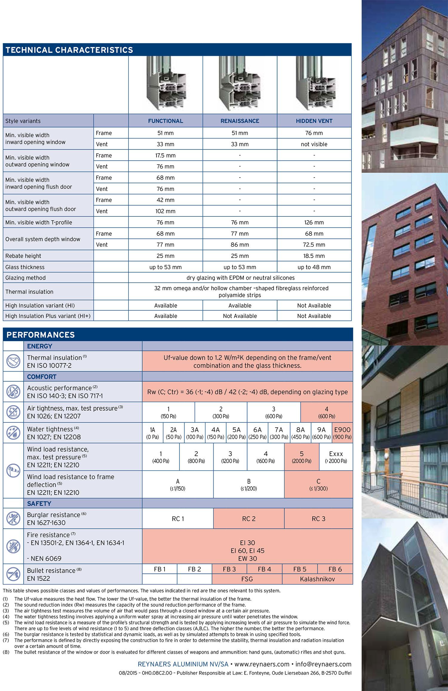 cs 77 -pdf