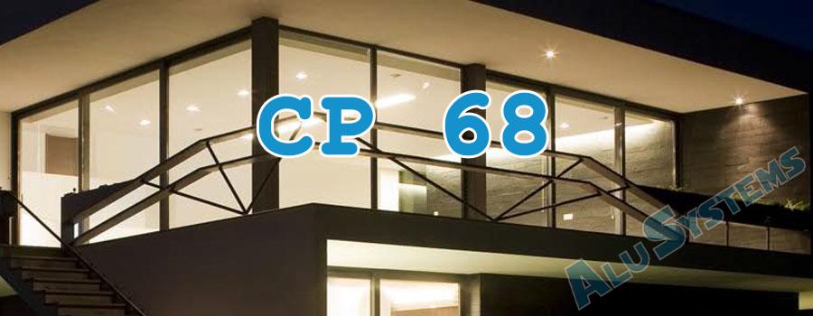 cp 68