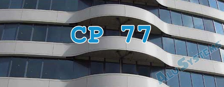 cp 77