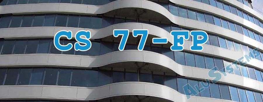 cs77_fp