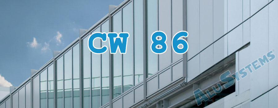 cw_86