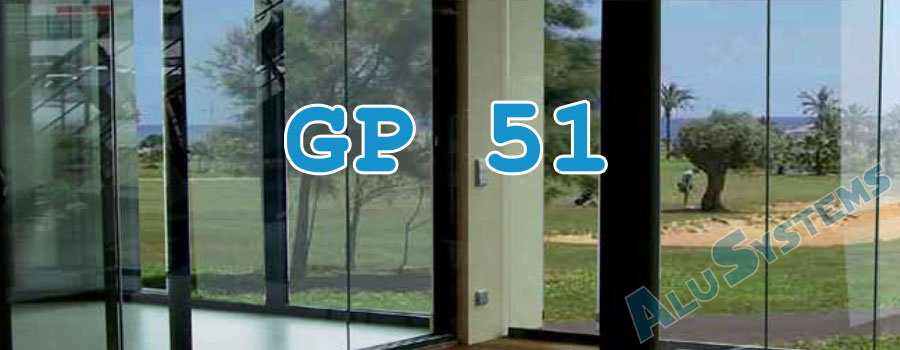 gp 51