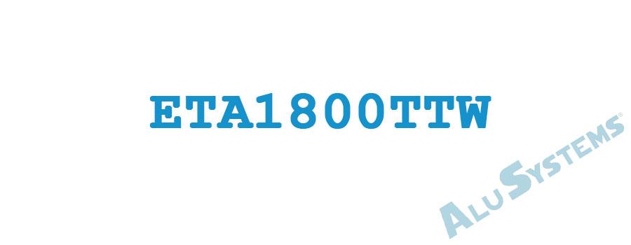 eta1800ttw